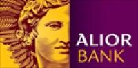 Alior Bank gazetki