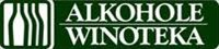 Alkohole Winoteka gazetki