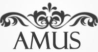 Amus.pl gazetki