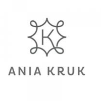 Ania Kruk gazetki