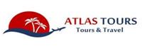 Atlas Tours gazetki