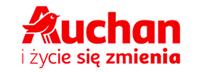 Auchan gazetki