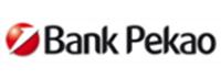 Bank Pekao S.A. gazetki