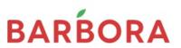Barbora gazetki