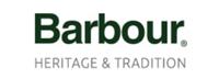 Barbour gazetki