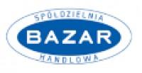 Bazar Poznań gazetki