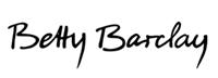Betty Barclay gazetki