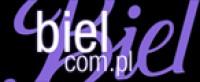 Biel.com.pl gazetki