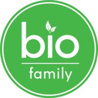Bio Family gazetki