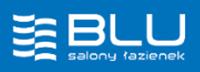 Blu gazetki