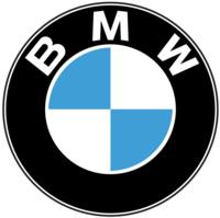 BMW gazetki