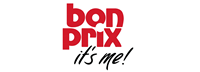 BonPrix gazetki