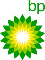 BP gazetki