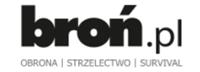 Broń.pl gazetki
