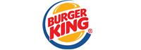Burger King gazetki