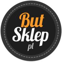 ButSklep.pl gazetki