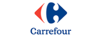Carrefour gazetki