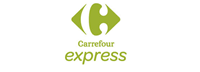 Carrefour Express gazetki