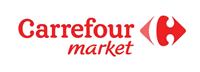 Carrefour Market gazetki