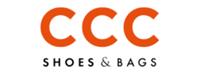 CCC gazetki