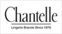 Chantelle gazetki