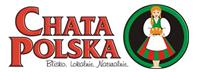 Chata Polska gazetki