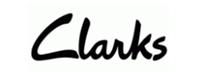 Clarks gazetki