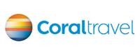 Coral Travel gazetki