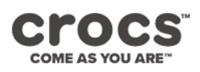 Crocs gazetki