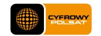 Cyfrowy Polsat gazetki
