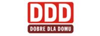 DDD gazetki