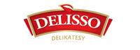 Delisso Delikatesy gazetki