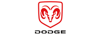 Dodge gazetki