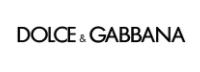 Dolce & Gabbana gazetki