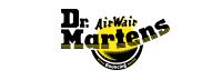 Dr Martens gazetki