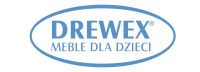 Drewex gazetki
