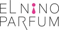Elnino-Parfum gazetki