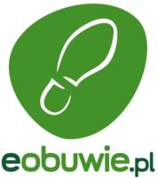 eobuwie.pl gazetki