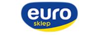 Euro Sklep gazetki