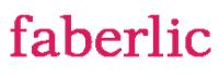 Faberlic gazetki