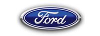 Ford gazetki