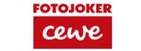 Fotojoker gazetki