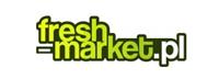 Fresh-market gazetki