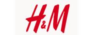 H&M gazetki