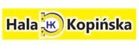 Hala Kopińska gazetki