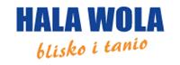 Hala Wola gazetki