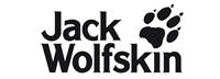 Jack Wolfskin gazetki