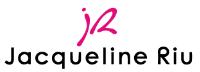 Jacqueline Riu gazetki