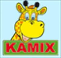 Kamix gazetki