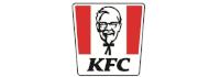 KFC gazetki